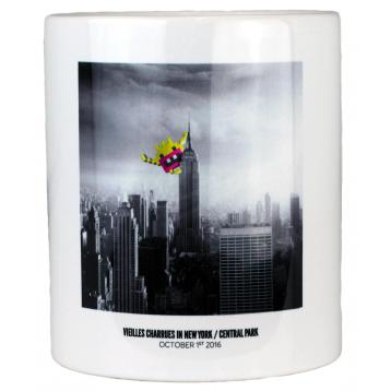 Mug VCNY2016