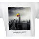T-shirt logo VCNC2016